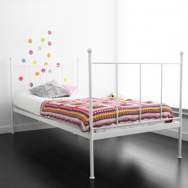 Bed Simply